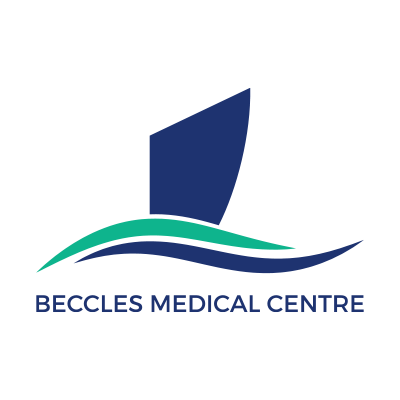 Beccles Medical Centre