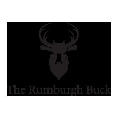 Rumburgh Buck logo