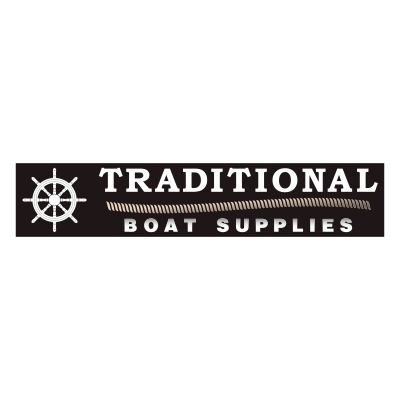 Traditional Boat Supplies logo